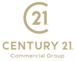 CENTURY 21 Commercial Group
